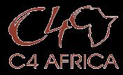 C4 Africa